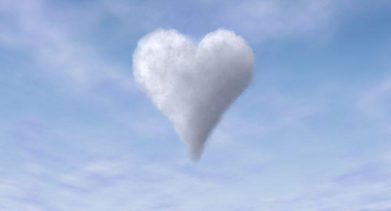 Sei principi del pessimismo romantico illuminato per cambiare prospettiva sulla tua storia d'amore