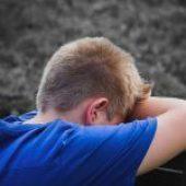CONOSCI L'EMOZIONE DELLA VERGOGNA? COSA DEVI SAPERE COME GENITORE